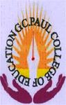 G.C. Paul College Of Education